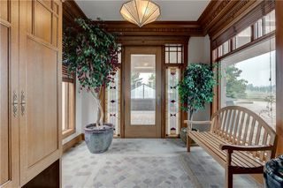 Photo 6: 76 Bearspaw Way - Luxury Bearspaw Home SOLD By Luxury Realtor, Steven Hill - Sotheby's Calgary, Associate Broker
