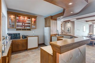 Photo 32: 76 Bearspaw Way - Luxury Bearspaw Home SOLD By Luxury Realtor, Steven Hill - Sotheby's Calgary, Associate Broker