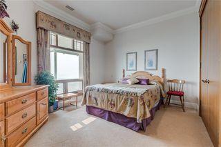 Photo 40: 76 Bearspaw Way - Luxury Bearspaw Home SOLD By Luxury Realtor, Steven Hill - Sotheby's Calgary, Associate Broker