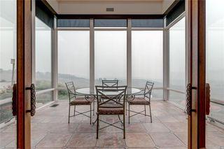Photo 14: 76 Bearspaw Way - Luxury Bearspaw Home SOLD By Luxury Realtor, Steven Hill - Sotheby's Calgary, Associate Broker