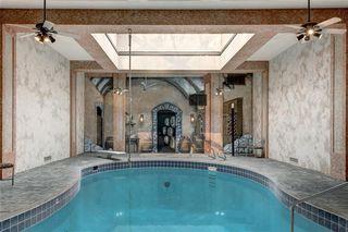 Photo 35: 76 Bearspaw Way - Luxury Bearspaw Home SOLD By Luxury Realtor, Steven Hill - Sotheby's Calgary, Associate Broker
