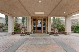 Photo 4: 76 Bearspaw Way - Luxury Bearspaw Home SOLD By Luxury Realtor, Steven Hill - Sotheby's Calgary, Associate Broker