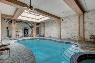 Photo 34: 76 Bearspaw Way - Luxury Bearspaw Home SOLD By Luxury Realtor, Steven Hill - Sotheby's Calgary, Associate Broker