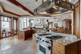 Photo 11: 76 Bearspaw Way - Luxury Bearspaw Home SOLD By Luxury Realtor, Steven Hill - Sotheby's Calgary, Associate Broker