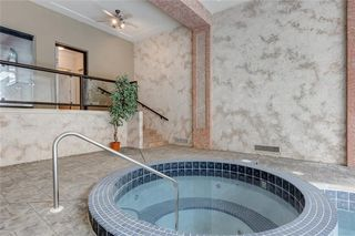 Photo 37: 76 Bearspaw Way - Luxury Bearspaw Home SOLD By Luxury Realtor, Steven Hill - Sotheby's Calgary, Associate Broker
