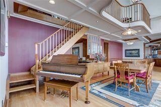 Photo 20: 76 Bearspaw Way - Luxury Bearspaw Home SOLD By Luxury Realtor, Steven Hill - Sotheby's Calgary, Associate Broker