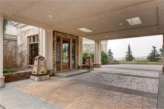 Photo 5: 76 Bearspaw Way - Luxury Bearspaw Home SOLD By Luxury Realtor, Steven Hill - Sotheby's Calgary, Associate Broker