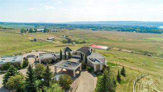 Photo 46: 76 Bearspaw Way - Luxury Bearspaw Home SOLD By Luxury Realtor, Steven Hill - Sotheby's Calgary, Associate Broker