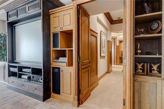 Photo 26: 76 Bearspaw Way - Luxury Bearspaw Home SOLD By Luxury Realtor, Steven Hill - Sotheby's Calgary, Associate Broker
