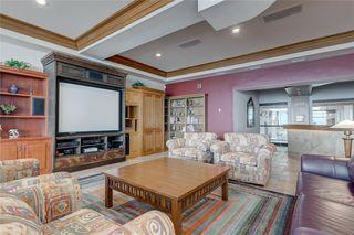 Photo 25: 76 Bearspaw Way - Luxury Bearspaw Home SOLD By Luxury Realtor, Steven Hill - Sotheby's Calgary, Associate Broker