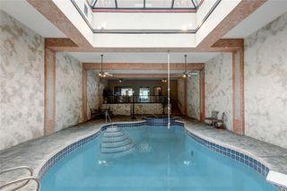 Photo 36: 76 Bearspaw Way - Luxury Bearspaw Home SOLD By Luxury Realtor, Steven Hill - Sotheby's Calgary, Associate Broker