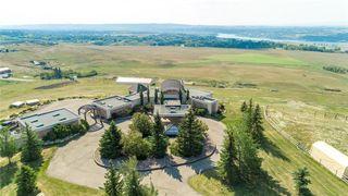 Photo 42: 76 Bearspaw Way - Luxury Bearspaw Home SOLD By Luxury Realtor, Steven Hill - Sotheby's Calgary, Associate Broker