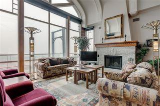 Photo 9: 76 Bearspaw Way - Luxury Bearspaw Home SOLD By Luxury Realtor, Steven Hill - Sotheby's Calgary, Associate Broker