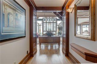 Photo 7: 76 Bearspaw Way - Luxury Bearspaw Home SOLD By Luxury Realtor, Steven Hill - Sotheby's Calgary, Associate Broker