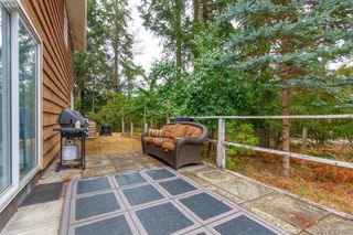 Photo 21: 2634 Wylde wood Ave in SHAWNIGAN LAKE: ML Shawnigan Single Family Detached for sale (Malahat & Area)  : MLS®# 797479