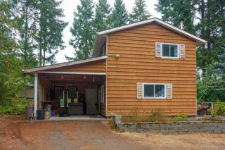 Photo 23: 2634 Wylde wood Ave in SHAWNIGAN LAKE: ML Shawnigan Single Family Detached for sale (Malahat & Area)  : MLS®# 797479