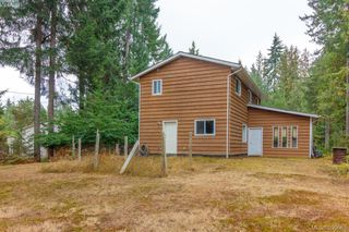 Photo 25: 2634 Wylde wood Ave in SHAWNIGAN LAKE: ML Shawnigan Single Family Detached for sale (Malahat & Area)  : MLS®# 797479