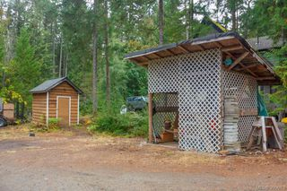 Photo 27: 2634 Wylde wood Ave in SHAWNIGAN LAKE: ML Shawnigan Single Family Detached for sale (Malahat & Area)  : MLS®# 797479