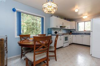 Photo 8: 2634 Wylde wood Ave in SHAWNIGAN LAKE: ML Shawnigan Single Family Detached for sale (Malahat & Area)  : MLS®# 797479