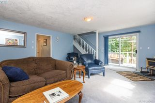 Photo 3: 2634 Wylde wood Ave in SHAWNIGAN LAKE: ML Shawnigan Single Family Detached for sale (Malahat & Area)  : MLS®# 797479