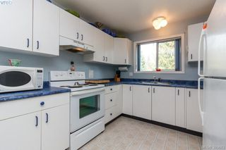 Photo 9: 2634 Wylde wood Ave in SHAWNIGAN LAKE: ML Shawnigan Single Family Detached for sale (Malahat & Area)  : MLS®# 797479