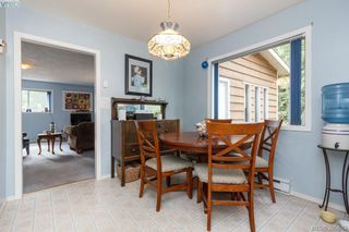 Photo 7: 2634 Wylde wood Ave in SHAWNIGAN LAKE: ML Shawnigan Single Family Detached for sale (Malahat & Area)  : MLS®# 797479