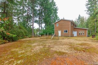Photo 2: 2634 Wylde wood Ave in SHAWNIGAN LAKE: ML Shawnigan Single Family Detached for sale (Malahat & Area)  : MLS®# 797479