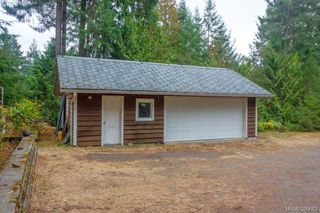 Photo 26: 2634 Wylde wood Ave in SHAWNIGAN LAKE: ML Shawnigan Single Family Detached for sale (Malahat & Area)  : MLS®# 797479