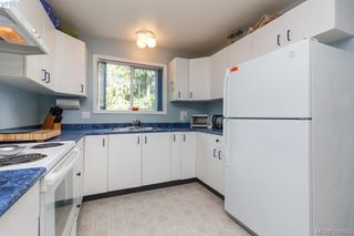 Photo 11: 2634 Wylde wood Ave in SHAWNIGAN LAKE: ML Shawnigan Single Family Detached for sale (Malahat & Area)  : MLS®# 797479
