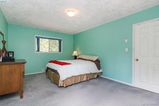 Photo 12: 2634 Wylde wood Ave in SHAWNIGAN LAKE: ML Shawnigan Single Family Detached for sale (Malahat & Area)  : MLS®# 797479