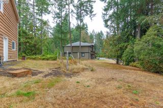 Photo 24: 2634 Wylde wood Ave in SHAWNIGAN LAKE: ML Shawnigan Single Family Detached for sale (Malahat & Area)  : MLS®# 797479