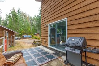 Photo 22: 2634 Wylde wood Ave in SHAWNIGAN LAKE: ML Shawnigan Single Family Detached for sale (Malahat & Area)  : MLS®# 797479