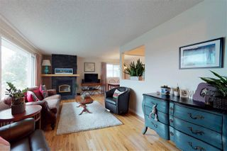 Main Photo: 8304 44 Avenue in Edmonton: Zone 29 House for sale : MLS®# E4129410
