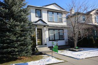 Main Photo: 3753 20 Street in Edmonton: Zone 30 House for sale : MLS®# E4130181