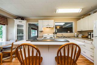 Photo 8: 4362 STEWART Road: Yarrow House for sale : MLS®# R2308598