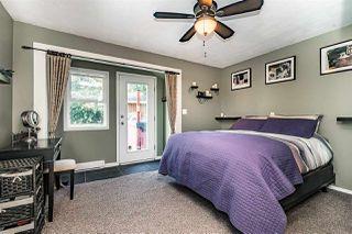 Photo 12: 4362 STEWART Road: Yarrow House for sale : MLS®# R2308598
