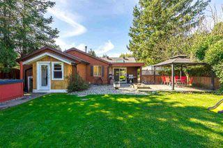 Photo 16: 4362 STEWART Road: Yarrow House for sale : MLS®# R2308598