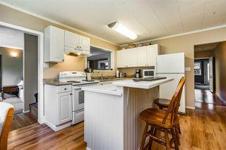 Photo 6: 4362 STEWART Road: Yarrow House for sale : MLS®# R2308598