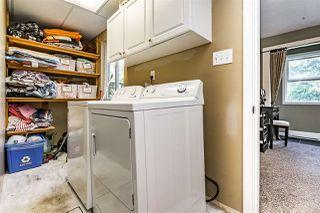 Photo 13: 4362 STEWART Road: Yarrow House for sale : MLS®# R2308598