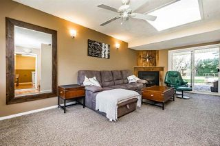 Photo 3: 4362 STEWART Road: Yarrow House for sale : MLS®# R2308598