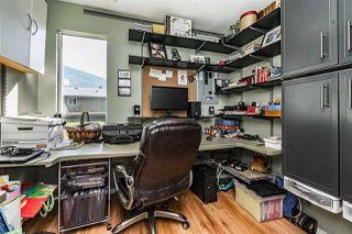 Photo 11: 4362 STEWART Road: Yarrow House for sale : MLS®# R2308598