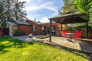 Photo 17: 4362 STEWART Road: Yarrow House for sale : MLS®# R2308598