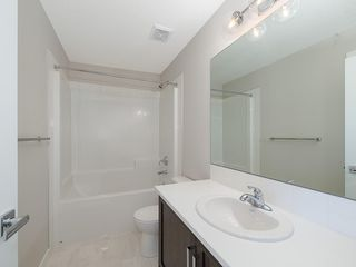 Photo 9: 72 SKYVIEW Circle NE in Calgary: Skyview Ranch Row/Townhouse for sale : MLS®# C4209204