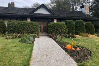 Main Photo:  in Edmonton: Zone 10 House for sale : MLS®# E4131686