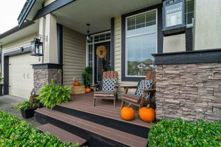 """Photo 2: 22380 50 Avenue in Langley: Murrayville House for sale in """"MURRAYVILLE"""" : MLS®# R2314692"""