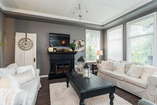 """Photo 4: 22380 50 Avenue in Langley: Murrayville House for sale in """"MURRAYVILLE"""" : MLS®# R2314692"""