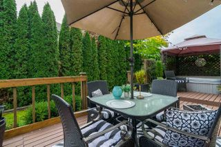 """Photo 19: 22380 50 Avenue in Langley: Murrayville House for sale in """"MURRAYVILLE"""" : MLS®# R2314692"""