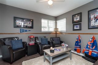 """Photo 15: 22380 50 Avenue in Langley: Murrayville House for sale in """"MURRAYVILLE"""" : MLS®# R2314692"""