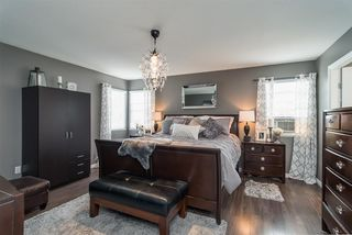 """Photo 13: 22380 50 Avenue in Langley: Murrayville House for sale in """"MURRAYVILLE"""" : MLS®# R2314692"""
