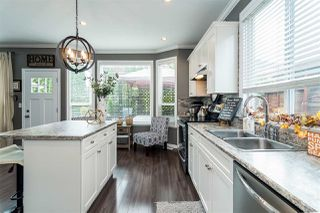 """Photo 8: 22380 50 Avenue in Langley: Murrayville House for sale in """"MURRAYVILLE"""" : MLS®# R2314692"""